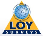 Loy Surveys Limited