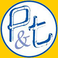 Pipe and Tube Machines Ltd