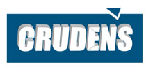 Cruden Contracts