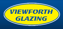Viewforth Glazing Ltd
