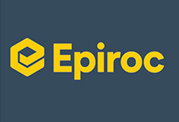 Epiroc UK & Ireland Limited (Formally known as Atlas Copco)