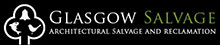 Glasgow Salvage