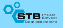 STB Project Services