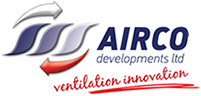 Airco Developments Ltd