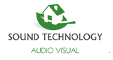 Sound Technology Audio Visual