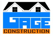 Gage Construction Ltd