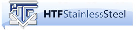 Htf Stainless Steel Fabrication Ltd