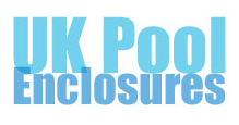 UK Pool Enclosures Limited