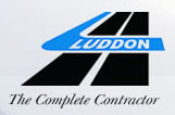 Luddon Construction Ltd