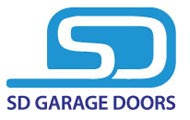 SD Garage Doors
