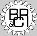 B & C Reconditioning (Gears) Limited