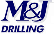 M & J Drilling Services Ltd