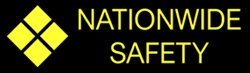 Nationwide Safety LTD