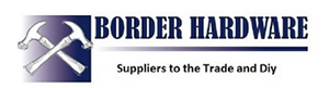 Border Hardware Ltd Logo
