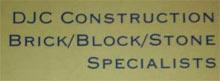 DJC Construction