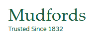Mudfords Ltd