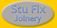 Stu Fix Joinery