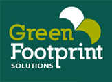 Green Footprint Solutions / Undercover Insulations North