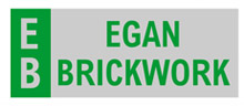 Egan Brickwork Services Ltd