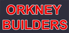 Orkney Builders (Contractors) Ltd