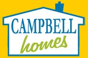 R E Campbell (Joinery) Ltd