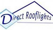 Direct Rooflights LTD Logo
