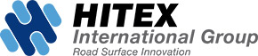 Hitex International Group