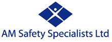 AM Safety Specialists Ltd (CDMC)