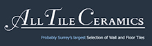 All Tile Ceramics Ltd