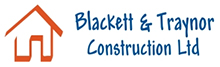 Blackett & Traynor Construction