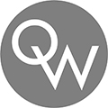 Quality Worktops Ltd Logo