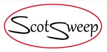 Scotsweepers Ltd