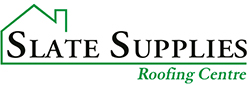 Slate Supplies (NI) Ltd