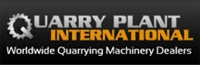 Quarryplant International Limited