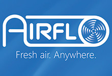 Airflo Envirorental Ltd