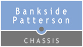 Bankside Patterson Ltd