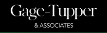 Gage-Tupper & Associates Ltd Logo