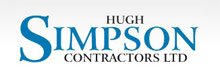 Hugh Simpson (Contractors) Ltd