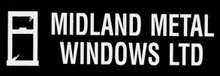 Midland Metal Windows Ltd