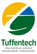 Tuffentech Services Ltd