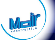 Moir Construction Ltd