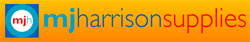 M J Harrison Supplies Ltd