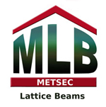 Metsec Lattice Beams