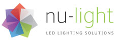 Nu-Light LED Ltd