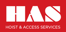 Hoist & Access Services Ltd