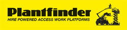 Plantfinder (Scotland) Ltd