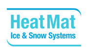 Heat Mat Ice and Snow Systems