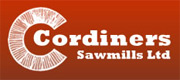 Cordiners Sawmills Ltd