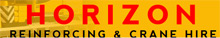 Horizon Reinforcing & Crane Hire Co Ltd