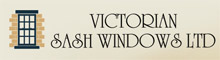 Victorian Sash Windows Ltd